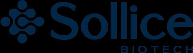 logo-sollice