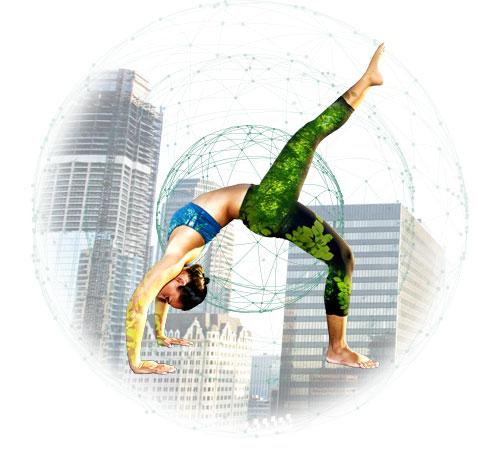 Vitalisis-benefits-469x500