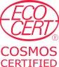 ECOCERT_Cosmo_Certified_Q
