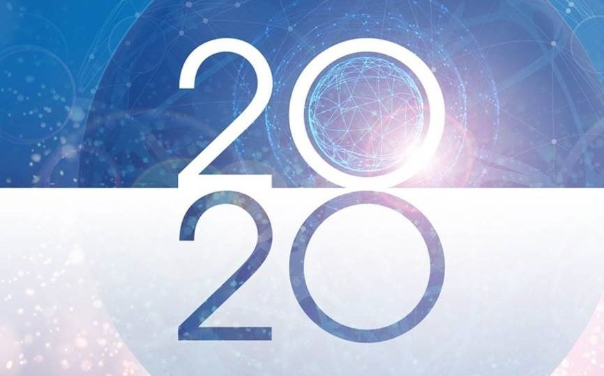 Sollice Biotech 2020