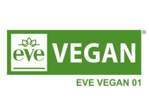 ingrédients cosmétiques vegan