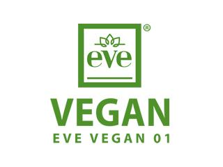 Sollice Biotech Vegan