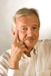 Karl Lintner Cosmetics