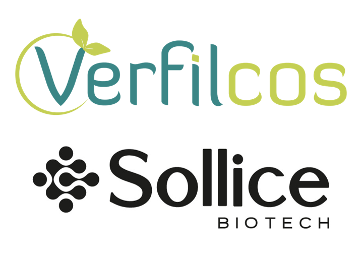 Verfilcos Sollice Biotech